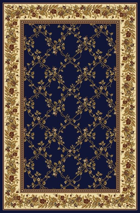 radici usa noble transitional area rug collection