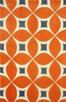 NuLoom Contemporary Barcelona Area Rug Collection