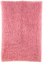 NuLoom Shag Shag Area Rug Collection