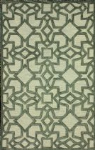 NuLoom Contemporary Modella Area Rug Collection