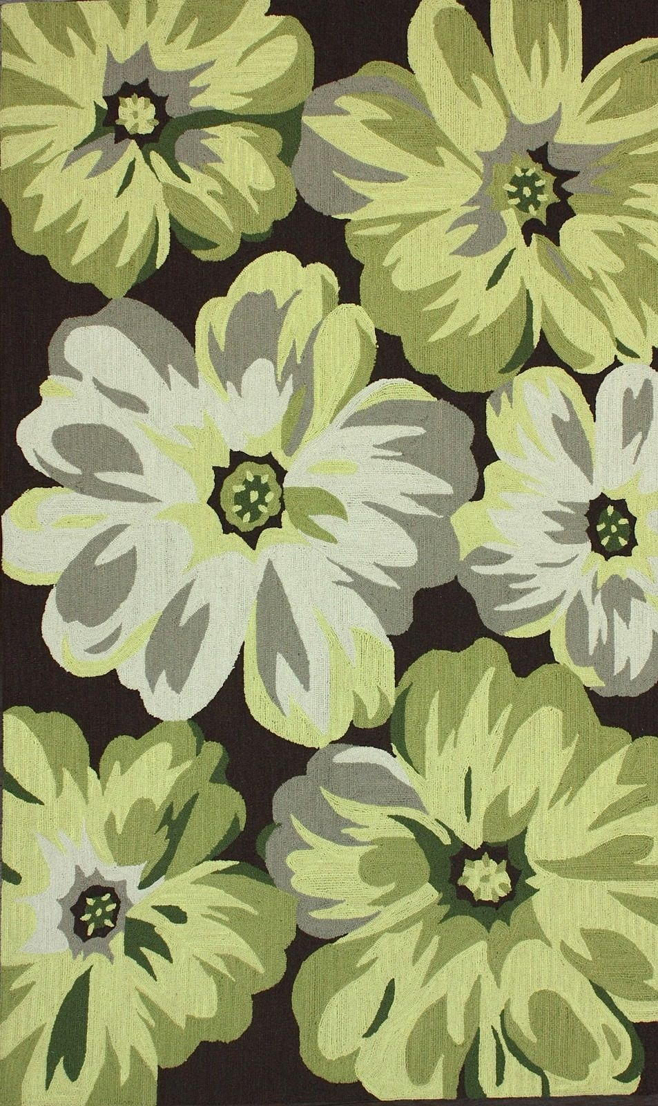 nuloom grace contemporary area rug collection