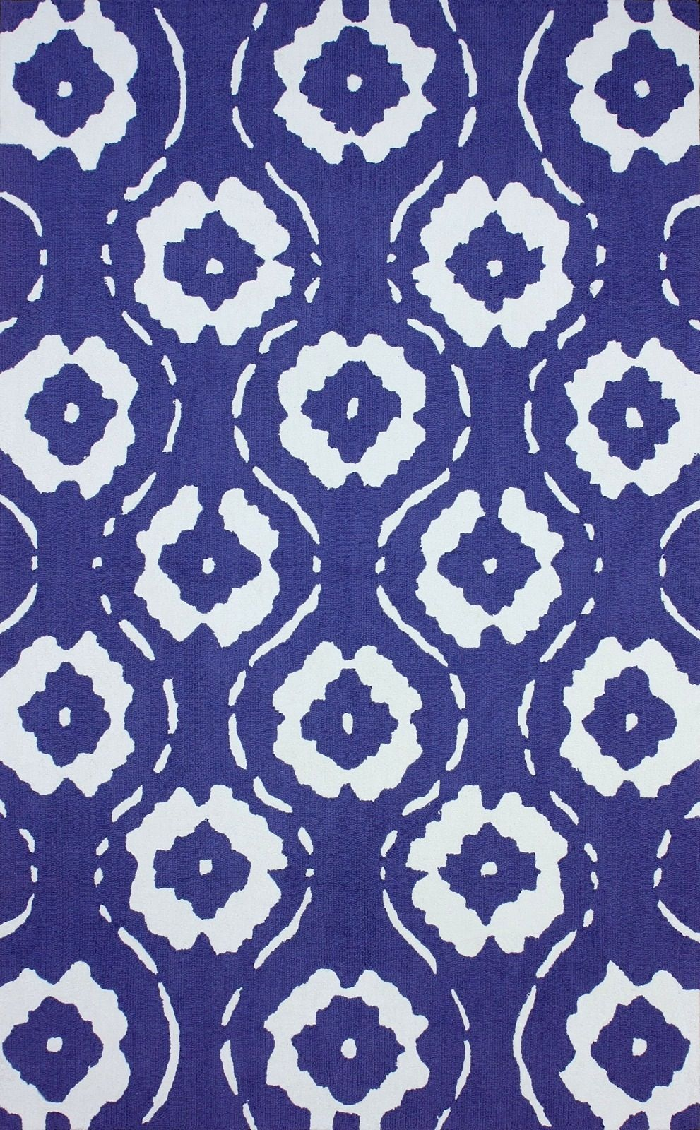 nuloom harlow contemporary area rug collection