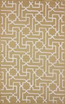 NuLoom Contemporary Natura Area Rug Collection