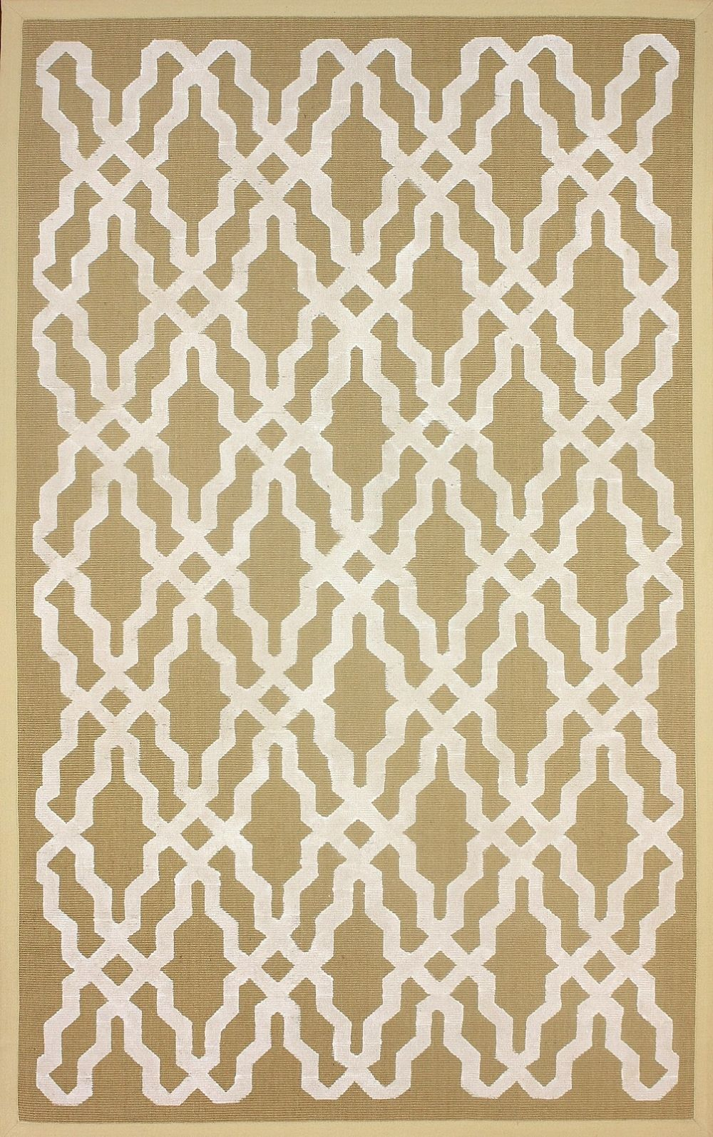 nuloom natura contemporary area rug collection