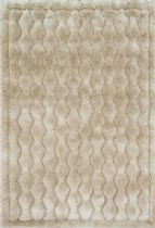 Loloi Shag Dream Shag Area Rug Collection