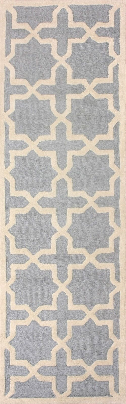 nuloom decor contemporary area rug collection