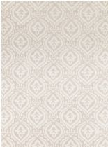 Surya Transitional Annette Area Rug Collection