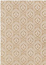 RugPal Transitional alyssa Area Rug Collection