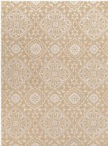 FaveDecor Transitional Mirabelle Area Rug Collection