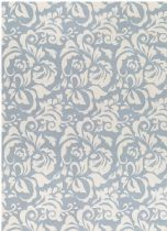 PlushMarket Transitional Preibury Area Rug Collection