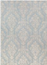 FaveDecor Transitional Saibh Area Rug Collection