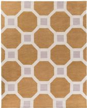 Surya Contemporary Holden Area Rug Collection