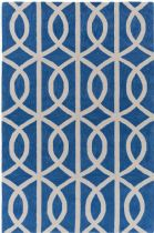 Surya Transitional Holden Area Rug Collection