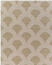 RugPal Contemporary Heath Area Rug Collection
