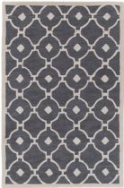 RugPal Transitional Heath Area Rug Collection