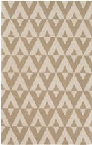Surya Transitional Impression Area Rug Collection
