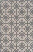 RugPal Transitional Inkling Area Rug Collection