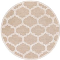 RugPal Transitional ascend Area Rug Collection