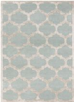 PlushMarket Transitional Iuvroolton Area Rug Collection