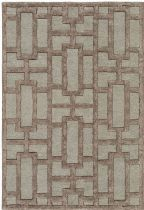 RugPal Contemporary ascend Area Rug Collection