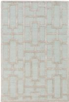 PlushMarket Contemporary Crauwood Area Rug Collection