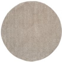 Safavieh Shag Arizona Shag Area Rug Collection
