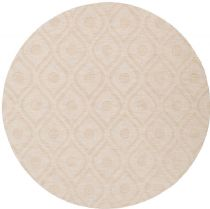 FaveDecor Solid/Striped Blaiddon Area Rug Collection