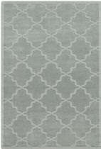 FaveDecor Solid/Striped Asioross Area Rug Collection