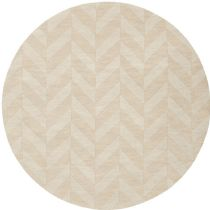 RugPal Solid/Striped Union Square Area Rug Collection