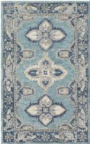 Surya Traditional Bonifate Area Rug Collection