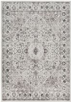 FaveDecor Traditional Edrasas Area Rug Collection