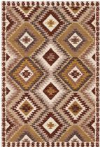 Surya Contemporary Dena Area Rug Collection