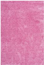 Safavieh Shag Santa Monica Shag Area Rug Collection