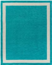Surya Solid/Striped Holden Area Rug Collection