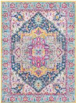 PlushMarket Traditional Jaoxord Area Rug Collection
