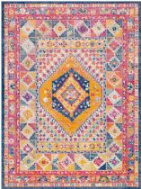 Surya Traditional Elaziz Area Rug Collection