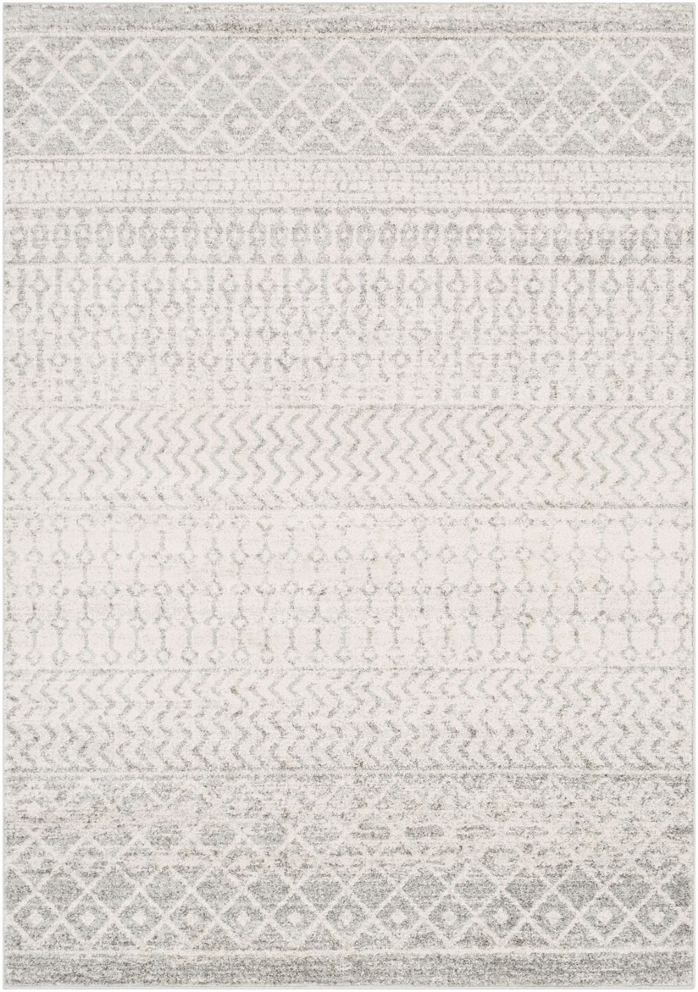 surya elaziz contemporary area rug collection