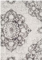 FaveDecor Transitional Pliorling Area Rug Collection