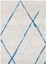 RugPal Transitional Ephrem Area Rug Collection