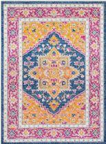 RugPal Traditional Ephrem Area Rug Collection