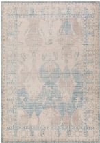 FaveDecor Traditional Aadakburg Area Rug Collection