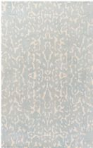 Surya Contemporary Geology Area Rug Collection