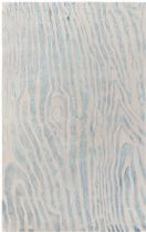 RugPal Contemporary Medley Area Rug Collection
