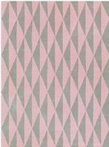 FaveDecor Contemporary Ivoarstead Area Rug Collection