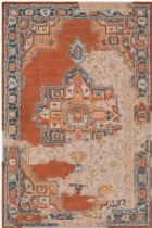 Surya Traditional Hannon Hill Area Rug Collection