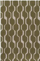 Surya Contemporary Joan Area Rug Collection