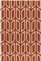 RugPal Contemporary June Area Rug Collection