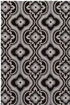 RugPal Transitional June Area Rug Collection