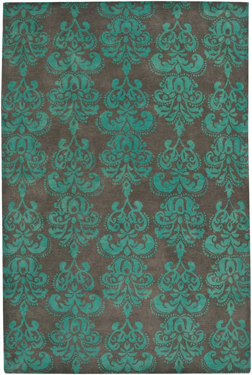 amer soho transitional area rug collection