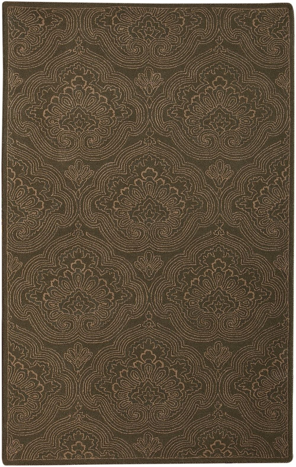 amer ascent contemporary area rug collection